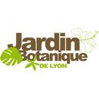 Site Jardin botanique