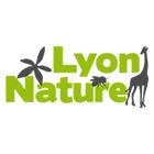 Lyon nature recrute