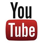Venez découvrir notre chaîne youtube !