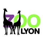 Site Zoo