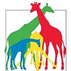 La Journée mondiale de la girafe