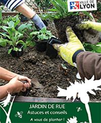 guide jardins rue lyon